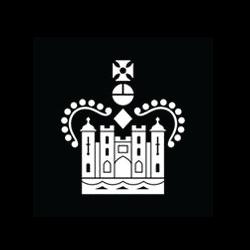 historic-royal-palaces